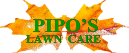 Pipos Lawn Care